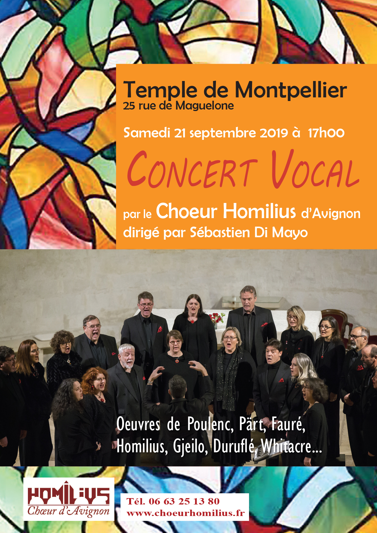 20190921 temple montpellier