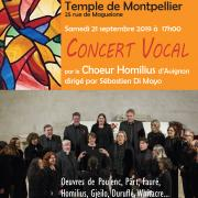 20190921 temple montpellier