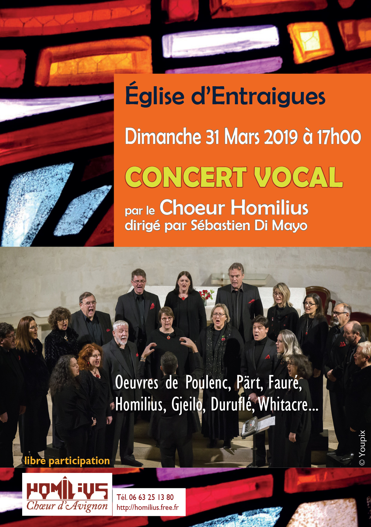 20190331 entraigues