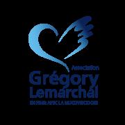 Logo agl 2013 rvb vert